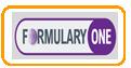 Formulary One