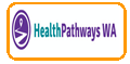 Health Pathways WA
