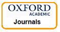 Oxford Academic Journals