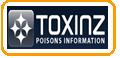 ToxiNZ