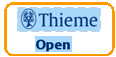 Thieme Open