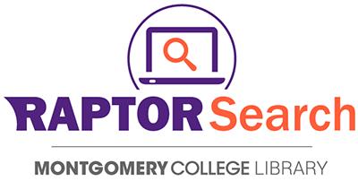 RaptorSearch Logo