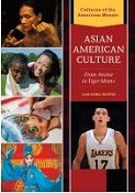 Asian American Culture From Anime to Tiger Moms