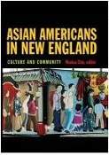 Asian Americans in New England