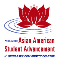 Program for Asian american student advancement