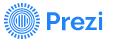 prezi, a software for presentations