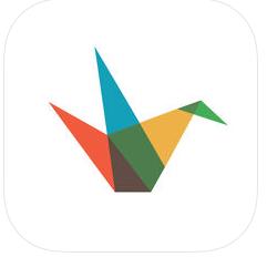 haiku deck app for presentations