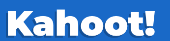 kahoot app, play, create and host quizzes, assessment