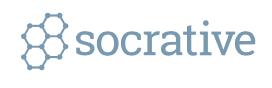 socrative,