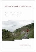 Where I have Never Been: migration, melancholia, and memory in Asian American narratives of return