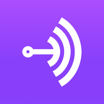 anchor an iPad app for creating podcasts