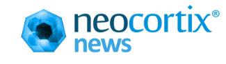 neocortix news, a news aggregator, reliable news
