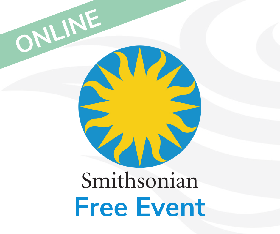 Smithsonian Social Studies Online: Environmental History & Activism