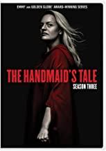 The Handmaid's Tale. Season 03