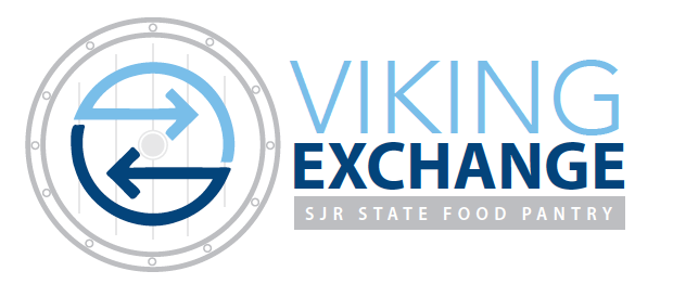 The Viking Exchange