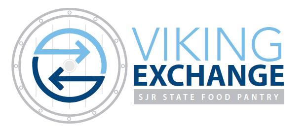 Viking Exchange logo