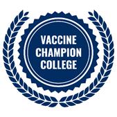 Free Vaccinations - Palatka Campus