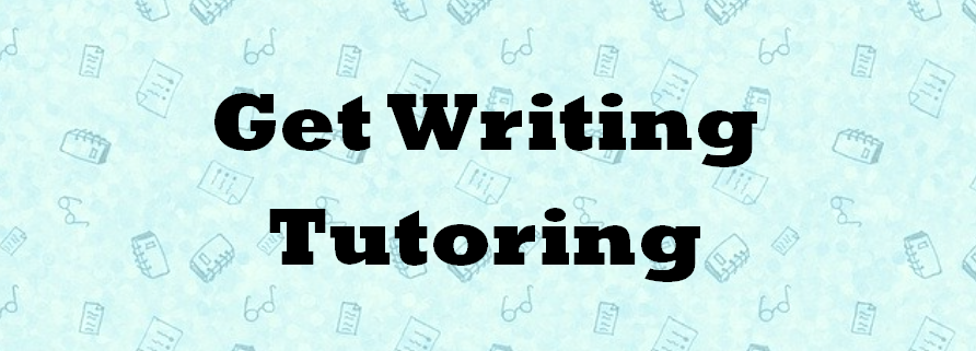 Wtiring Tutoring - notebook image by chenspec on Pixabay
