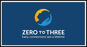 Zero to Three Online Journal