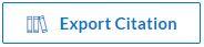 Nexis Uni Export Citation button