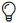 Opposing Viewpoints Browse Issues lightbulb icon