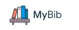 MyBib