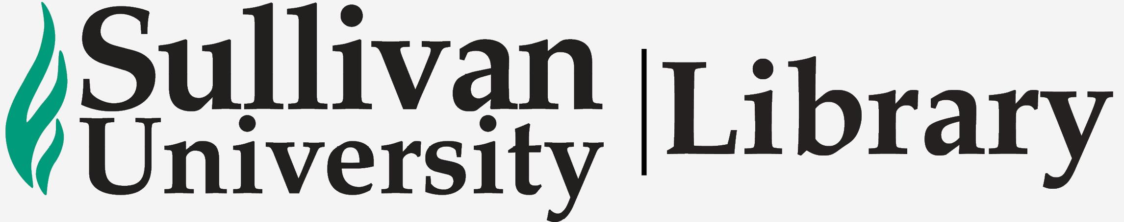 Sullivan University Library