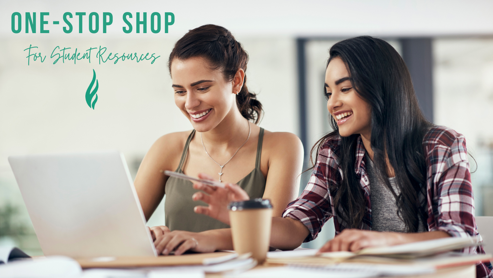 Onestop shop guide