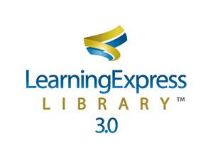 http://www.learningexpresshub.com/learningexpresslibrary?AuthToken=26403615-084C-4C62-8226-09A5BD9435EA