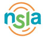 National Summer Reading Association