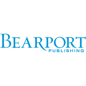 Bearport Publishing