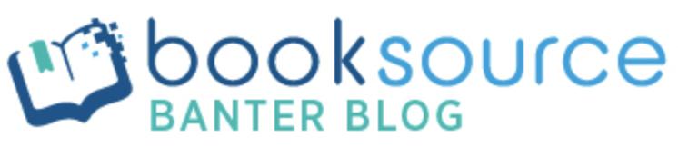 booksource banter blog