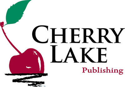 Cherry Lake Publishers