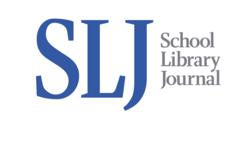 School Library Journal Logo