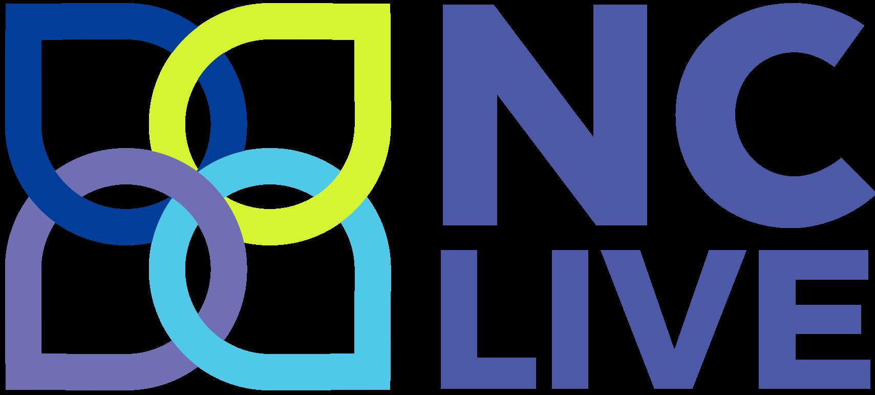 NC LIVE.org