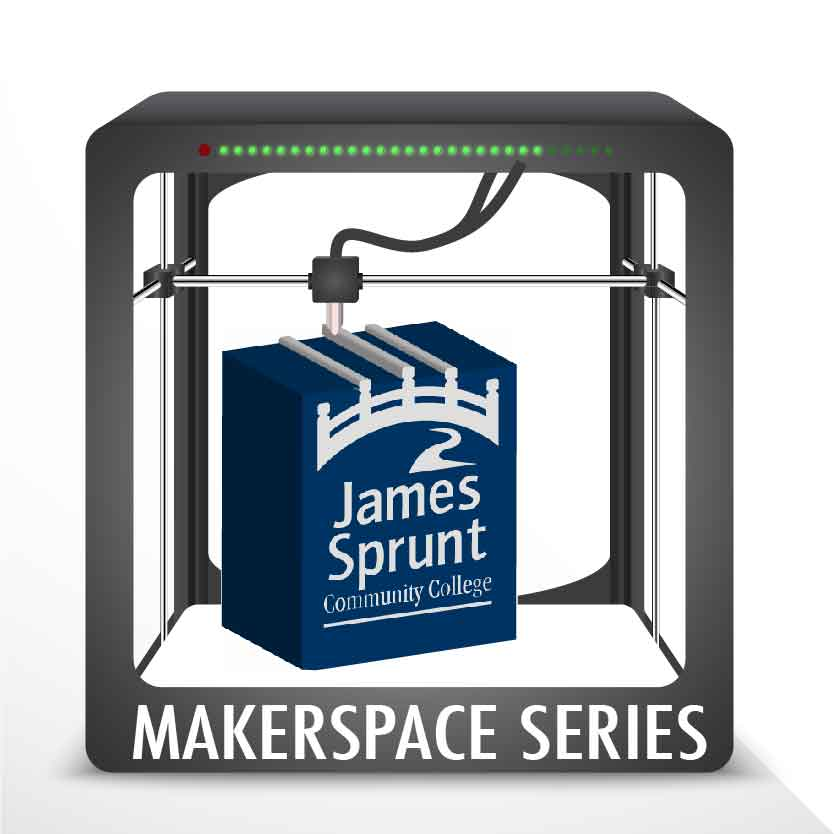 Makerspace tutorials