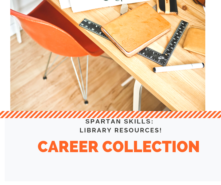 Career Center collection