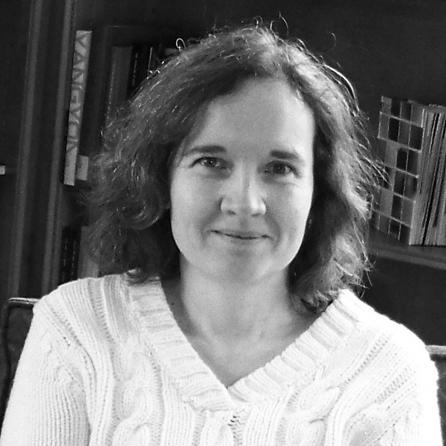 Debra Andreadis-Deputy Director card
