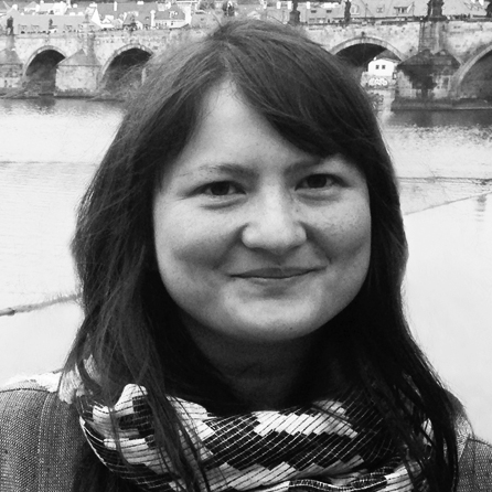Stephanie Kays-Fine Arts Librarian card