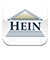hein online logo