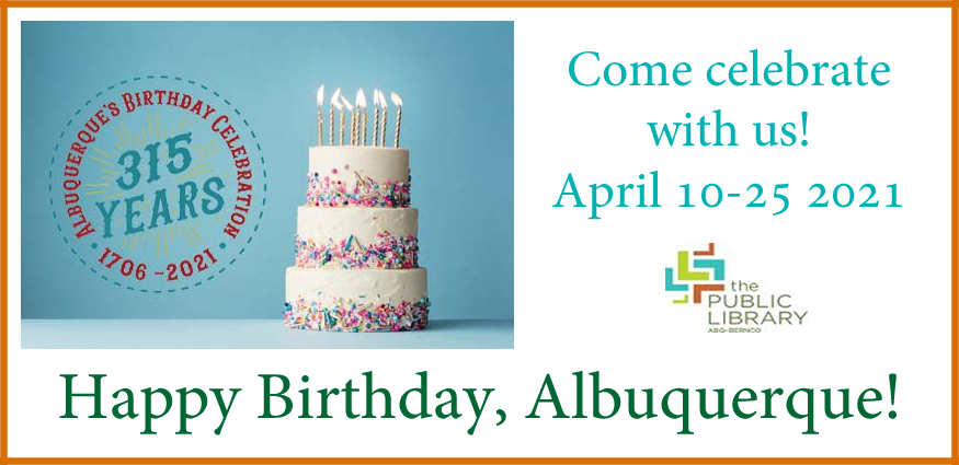 https://www.cabq.gov/artsculture/special-events-festivals/albuquerques-birthday-celebration