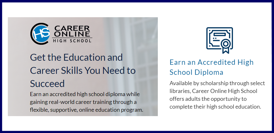 https://abqlibrary.org/careeronlinehs