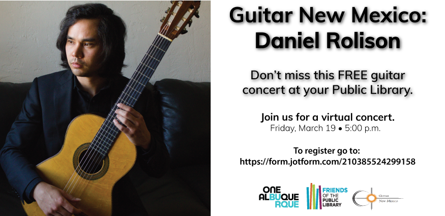 https://www.guitarnewmexico.org/upcomingevents