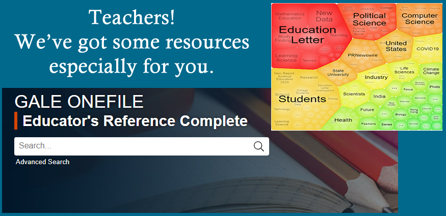 https://abqlibrary.org/educatorsreference