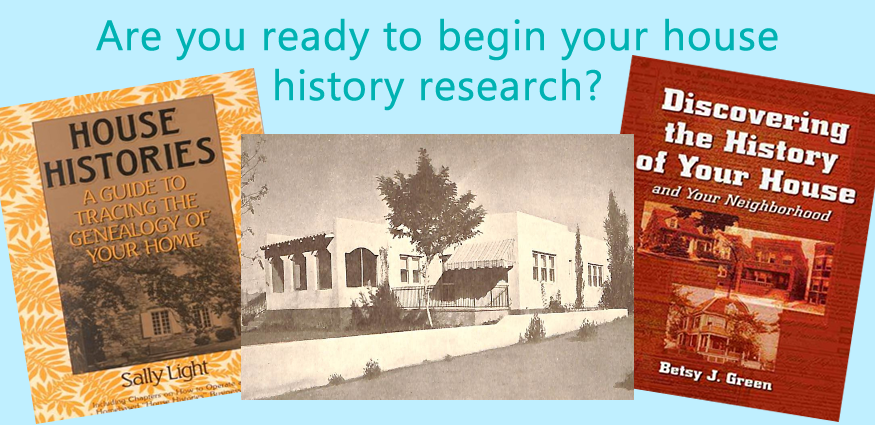 https://abqlibrary.org/HouseHistoryGuide
