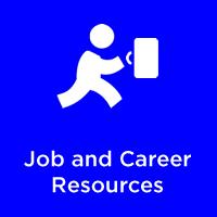 Job & Career Center Resources