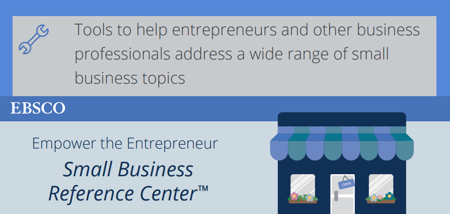 https://abqlibrary.org/smallbusinessreferencecente