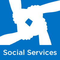 Social Services Subject Guide