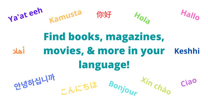 https://abqlibrary.org/worldlanguages