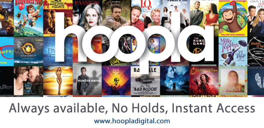https://abqlibrary.org/hoopla